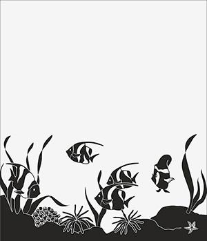 Пескоструй - Море и пляж - 3299