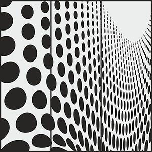 Пескоструй - Абстракции и текстуры - 3217