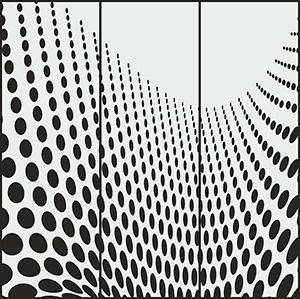 Пескоструй - Абстракции и текстуры - 3215