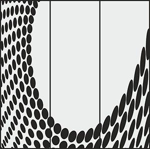 Пескоструй - Абстракции и текстуры - 3213