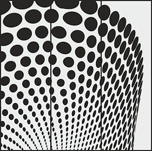 Пескоструй - Абстракции и текстуры - 3212