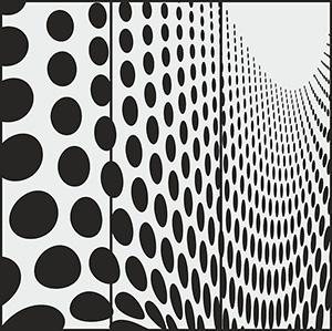 Пескоструй - Абстракции и текстуры - 3207