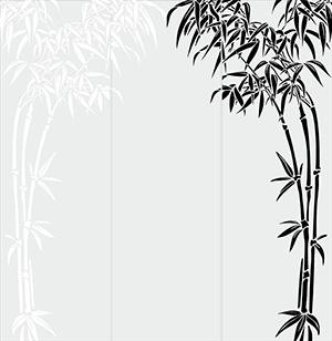 Пескоструй- Природа - 5184