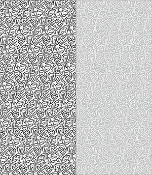 Узоры для пескоструя - 5170