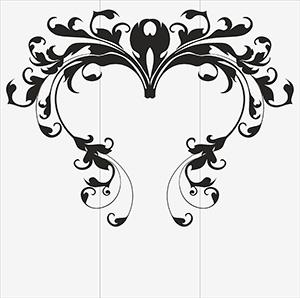 Пескоструй - Абстракции и текстуры - 5144