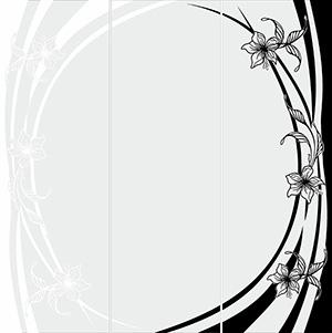 Рамки для пескоструя - 5142