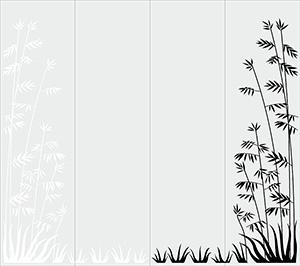 Пескоструй- Природа - 5130