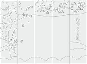 Пескоструй - Восток - 5129