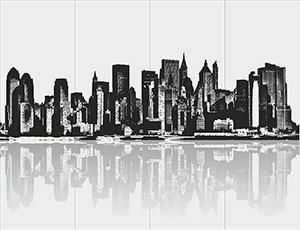 Пескоструй - Города - 5111