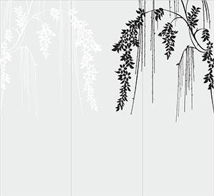 Пескоструй- Природа - 5103