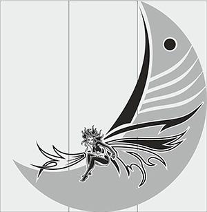 Пескоструй - Разное - 6329