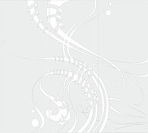 Узоры для пескоструя - 5088