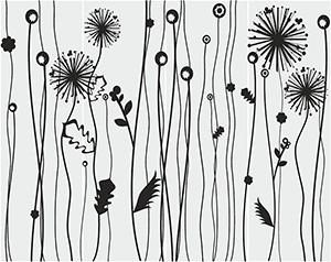 Пескоструй- Природа - 5071