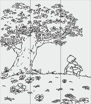 Пескоструй - Для детей - 5067
