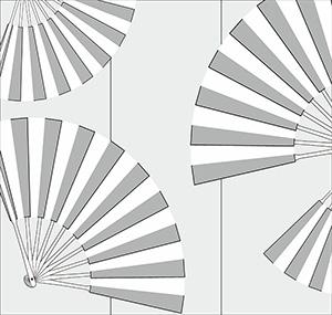 Пескоструй - Абстракции и текстуры - 5066