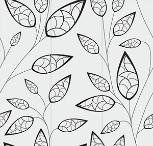 Пескоструй- Природа - 5065