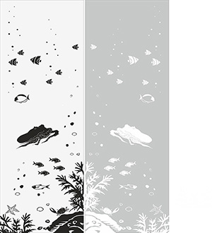 Пескоструй - Разное - 6288