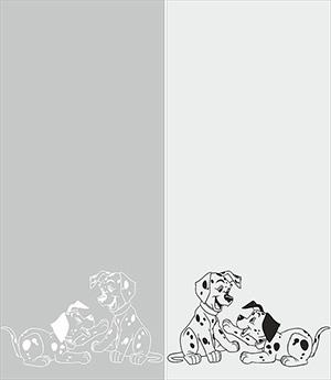 Пескоструй - Для детей - 5408