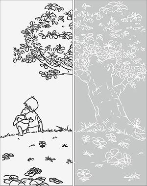 Пескоструй - Для детей - 5376
