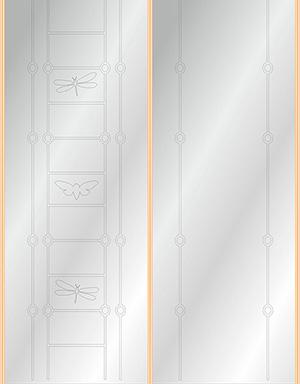 Пескоструй - Разное - 6093