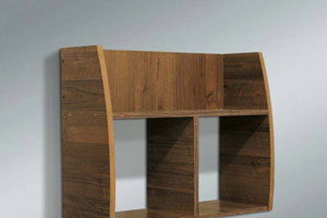 Дешевая мебель - 8