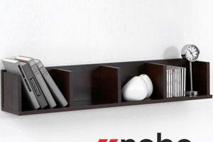 Интернет-магазин мебели в Москве - 3