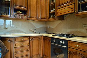 Скинали для кухни - 381