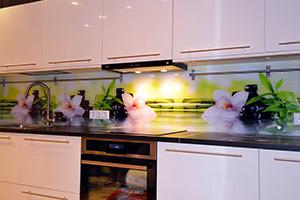 Скинали для кухни - 384
