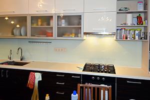 Скинали для кухни - 388