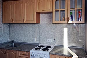 Скинали для кухни - 426