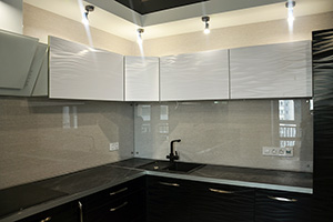 Скинали для кухни - 441