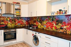 Скинали для кухни - 576