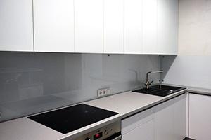 Скинали для кухни - 475