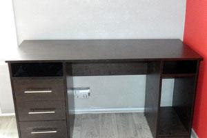 Мебель по безналичному расчету - 8