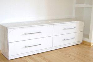 Дешевая мебель - 7