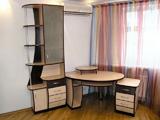 Угловой компьютерный стол - 24